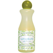 Eucalan Wrapture 100mls, Jasmine