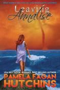Leaving Annalise