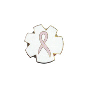 Quickie Cutter 84579 The Traveling Quickie Cutter-Pink Ribbon