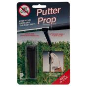 ProActive Sports DPP001 Putter Prop