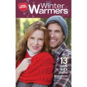 Coats & Clark Winter Warmers