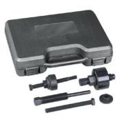 OTC OTC4530 Power Steering Pump Pulley Service Set
