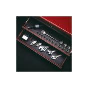 Eppco Enterprises EPP1861 45.7cm X 182.9cm Drawer Liner