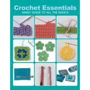 Creative Publishing International Crochet Essentials
