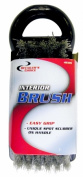 Clean Rite Clean-Rite Interior Brush 4B326