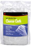 Buffalo Industries Cheese Cloth 68581