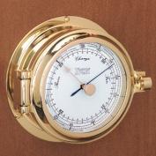 Weems & Plath 210700 Cutter Barometer