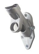 Evergreen Enterprises 20425 Multi-Purpose Aluminum Bracket