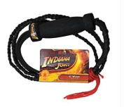 Costumes For All Occasions Ru8184 Indiana Jones Whip 4 Child