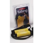 FitBALL FBTB-XLITE FitBALL Tubing - Yellow X-Light 1.2m Length
