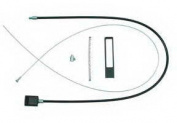 Mayhew MAY28654 Replacement Sheath Kit for 28640 and 28650