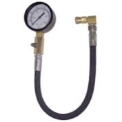 SG Tool Aid 34700 Diesel Compression Tester