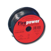 Firepower FPW1440-0230 Mig Wire Flux Coated .030 0.91kg