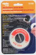 Fry Technologies Cookson Elect General Purpose Acid Core Solder AM32406