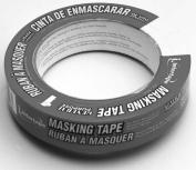 Intertape Polymer Group 2.5cm G/P Masking Tape 5101