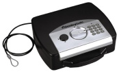 SentrySafe Compact Safe with Electronic Lock
