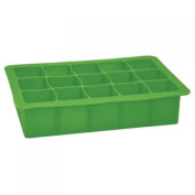 Green Sprouts Eco-Friendly Silicone Freezer Tray