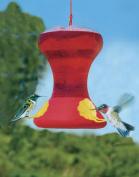 Songbird Essentials SEBCO360 Fliteline Hummingbird Feeder 30 oz.