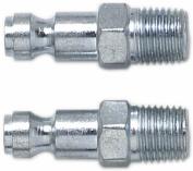 Campbell-hausfeld .63.5cm . Male Automotive Plug MP3238