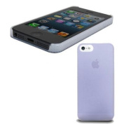 Tutti for iPhone 5