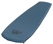 Alps Mountaineering 7451221 Ultra-Light Air Pad Long