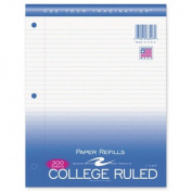Roaring Spring Paper Products 83927 Filler Paper