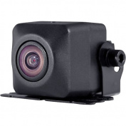 PIONEER ELECTRONICS USA NDBC6 Universal Rear View Camera