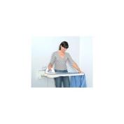 Creative Homewares OSUM-01 Compact Ironing Centre