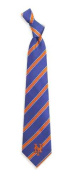 Eagles Wings 3791 New York Mets Woven Polyester 1 Tie