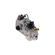 Robertshaw 506305 Low Profile Gas Control Valve