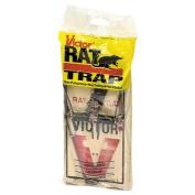 Woodstream/victor M201 Metal Pedal Rat Trap