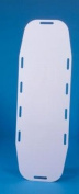 Innovative Products Unlimited PTB62 PATIENT TRANSFER BOARD 60cm WIDE