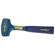 Estwing 268-B3-1.36kg 62021 1.36kg. Drilling Hammer Painted Fin