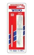 WYPO 326-SP500-F Wy Sp500-F Soapstone Pk-6