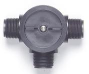 Danner DV34 Adjustable Diverter Valve 02090