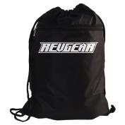 Revgear 51100 Revgear Drawstring Backpack - Revgear