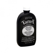 Jelmar J50 TX6 Tarnish Remover 350ml - Pack of 6