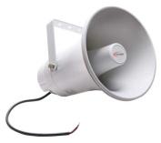 Califone International PHT15 Paging Horn