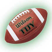 Wilson 1239461 Wilson TDY Composite Football