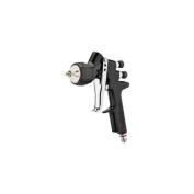 ITW Devilbiss DEV703506 TEKNA QuickClean Uncupped Spray Gun