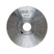 Prox Tech 28020 HSS saw blade for KS 115- 5.1cm .