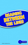READING BETWEEN THE LINES practise