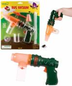 Toysmith TS4023 Toy - Bug Vacuum Set