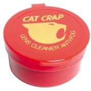 Ek 123625 Cat Crap Anti-Fog