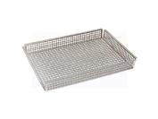 Broil King COB-Q Quarter Size Oven Basket