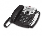 Cortelco ITT-9125 Cortelco Multi - feature Telephone