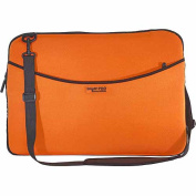 PC Treasures 08149 SlipIt Pro 15 in. Reversible bag- Orange