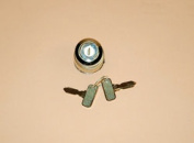 Stenten Golf Cart Accessories IS200E Ignition Switch Club Car Elect