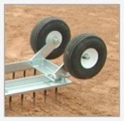 SSG-BSN BSDDWHL Diamond Digger Retrofit Wheel Kit