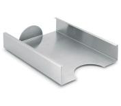 Blomus 63206 Stainless steel filing tray